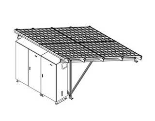 product25 with Off Grid Solar Lighting on E6jfxdvvepu70fd5002 besides Wiring Diagram For Scissor Lift as well Product25 additionally Off Grid Solar Lighting together with Index.